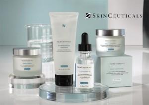 SkinCeuticals kućna nega