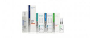 Preparati za kućnu negu NeoStrata - medicinska kozmetika za negu kože