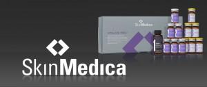 SkinMedica Vitalize peel